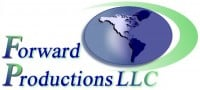 Forward Productions LLC